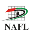NAFIL (National Alliance for Financial Literacy)